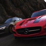 Скриншот Driveclub – Изображение 109
