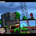Скриншот City Bus – Изображение 1