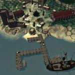Скриншот Expeditions: Conquistador – Изображение 3
