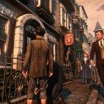 Скриншот Sherlock Holmes: Crimes & Punishments – Изображение 17