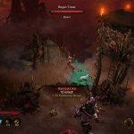 Скриншот Diablo III: Ultimate Evil Edition – Изображение 8