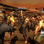 Скриншот Resident Evil 6 – Изображение 99