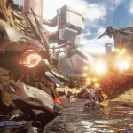 Скриншот Halo 5: Guardians – Изображение 51
