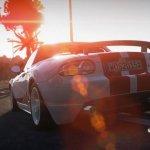 Скриншот World of Speed – Изображение 21