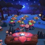 Скриншот Carnival Island