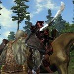 Скриншот Two Worlds (2007) – Изображение 6