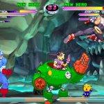 Скриншот Marvel vs. Capcom 2: New Age of Heroes – Изображение 65