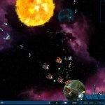 Скриншот Space Rangers 2: Rise of the Dominators – Изображение 38