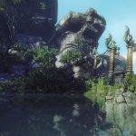 Скриншот King of Wushu – Изображение 1