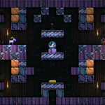 Скриншот Escape Goat 2 – Изображение 1