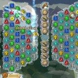 Скриншот Heroes of Hellas 2: Olympia