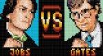 Художник запихнул Форреста Гампа в ретро-игру Tecmo Bowl  - Изображение 6