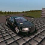 Скриншот Driving Simulator 2011 – Изображение 7