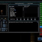Скриншот The Temple of Elemental Evil: A Classic Greyhawk Adventure – Изображение 52