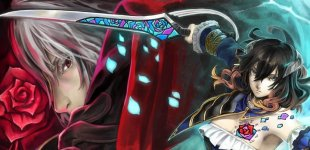 Bloodstained: Ritual of the Night. Демо-версия
