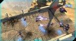 Сегодня вышел Halo: Spartan Assault - Изображение 2