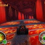 Скриншот Gubble Buggy Racer