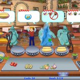 Скриншот Cake Mania: Lights, Camera, Action! – Изображение 4
