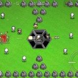 Скриншот Game of da Dead