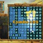 Скриншот Word Puzzle – Изображение 2