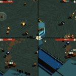 Скриншот PAKO - Car Chase Simulator – Изображение 5