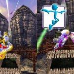 Скриншот Sonic Free Riders – Изображение 24