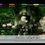 Скриншот We Sing Deutsche Hits – Изображение 12