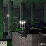 Скриншот Grafan – Изображение 5