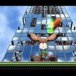 Скриншот Frogger 3D – Изображение 62