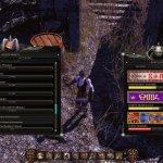 Скриншот Legends of Dawn – Изображение 2