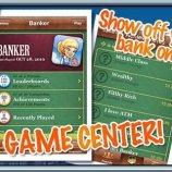 Скриншот Banker