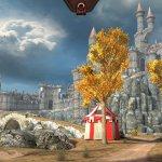 Скриншот Epic Citadel – Изображение 2