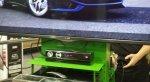 Фотографии демо-стендов Xbox One появились в сети - Изображение 5