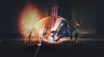 Авторы Killer Instinct для Xbox One разрабатывают игру новой серии - Изображение 7