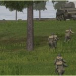 Скриншот Combat Mission: Battle for Normandy – Изображение 59