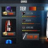 Скриншот Drift 84