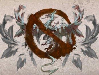 Guild Wars 2 - Драконы по полочкам