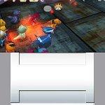 Скриншот Pokémon Rumble Blast – Изображение 10