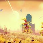 Скриншот No Man's Sky – Изображение 30
