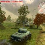 Скриншот Panzer Elite Action: Fields of Glory – Изображение 127