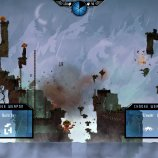 Скриншот Mayan Death Robots