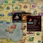 Скриншот Army and Strategy: The Crusades – Изображение 2