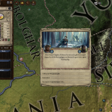 Скриншот Crusader Kings 2: Way of Life