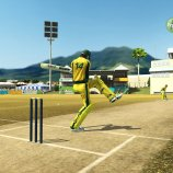 Скриншот Brian Lara International Cricket 2007 – Изображение 5