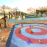 Скриншот Ice Age: Continental Drift. Arctic Games – Изображение 6