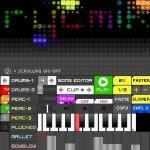 Скриншот Rytmik World Music – Изображение 3
