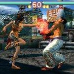 Скриншот Tekken 3D: Prime Edition – Изображение 83