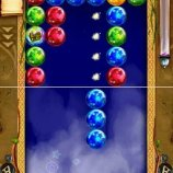 Скриншот Ball Fighter
