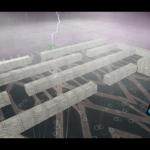 Скриншот Why So Evil – Изображение 3