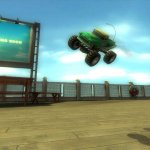 Скриншот Smash Cars – Изображение 38